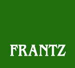 Frantz Garden Center