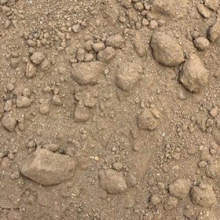 Top Soil (Non-sterile)